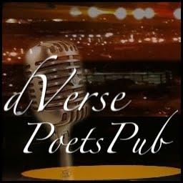 dVerse Poets Pub