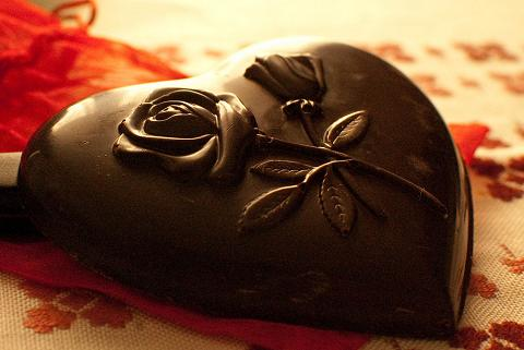 I Love Indian Foods Chocolates Sweets And Namkeen Top 5 Ways To