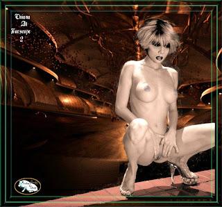 nude-gi-gi-edgley-sexey-nude-vaginas