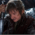 Review : The Hobbit - The Desolation of Smaug