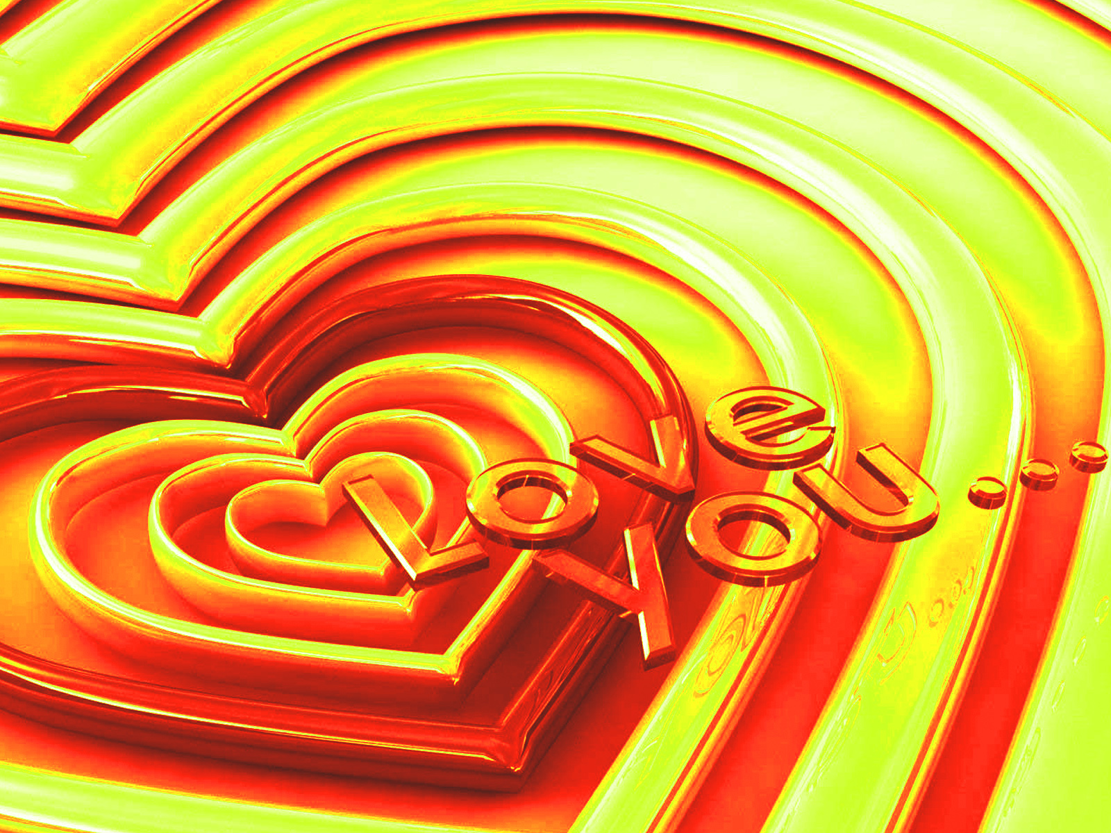 3d love wallpapers free download wallpaper download (1600 x 1200