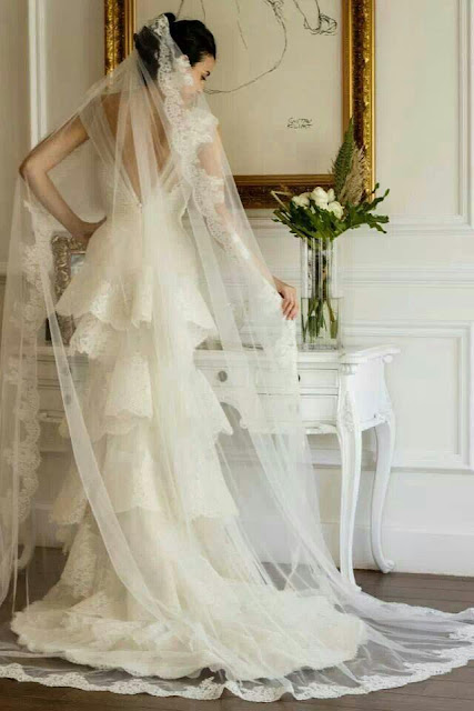 weddings-dress-brdal-bride-couture-pinterest