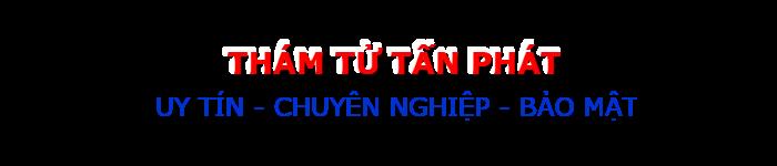 Công ty thám tử TPHCM - Văn phòng thám tử ở Sài Gòn - Dịch vụ thám tử Thành phố Hồ Chí Minh