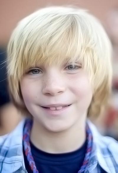 justin-bieber-frisyr-nedsattning-for-sma-pojkar-killar-2011