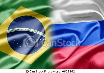 Prediksi Brasil Vs Rusia 26 Maret 2013