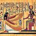 मिस्त्र के देवी देवताओं के बारे में रोचक तथ्य