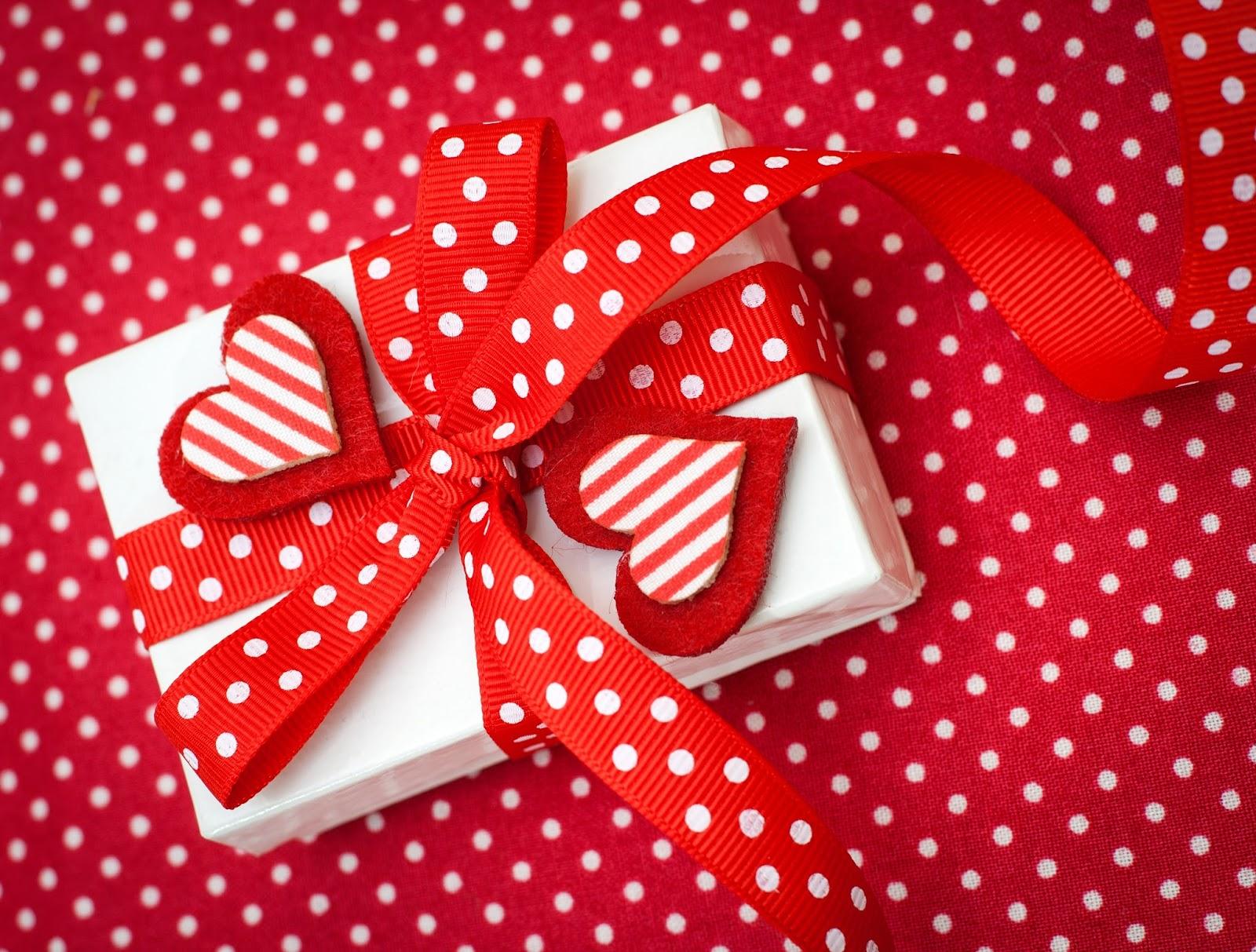 Imagenes De San Valentine - Imagenes Bonitas para Facebook Amor y Amistad