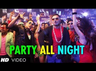Latest Video HD Songs Free Android Download