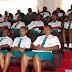 Shule za Sekondari Nchini Kuanza Kufundisha Lugha ya Kichina