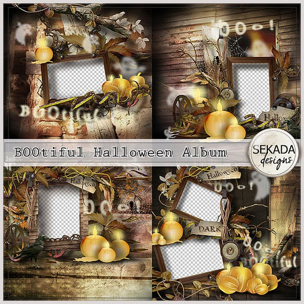 http://www.mscraps.com/shop/BOOtiful-Hallowen-Album/
