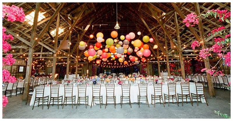Wedding Reception Ideas On A Budget 36 Luxury