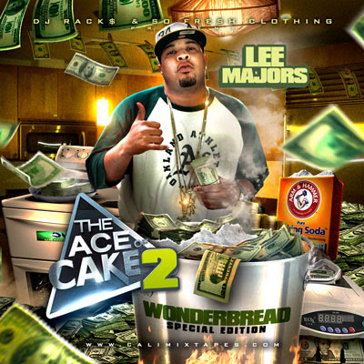 Lee_Majors-The_Ace_Of_Cake_2-(Bootleg)-2011