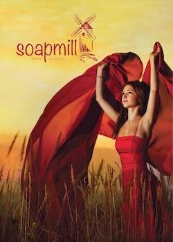 Soapmill - produse cosmetice romanesti 100% naturale