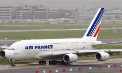 Augmentation de 84% des réservations des touristes français