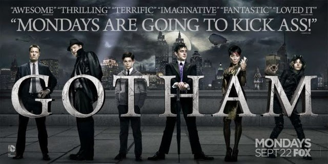 something to muse about gotham s01e02 synopsis selina kyle 9 29
