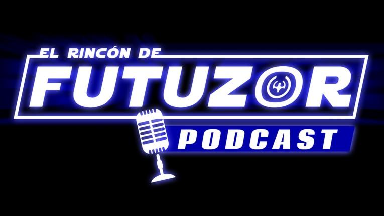 Escucha el podcast