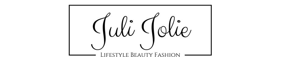<center>Juli Jolie</center>
