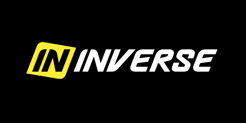 IN INVERSE