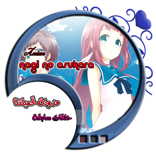 مدونة تحميلتنا - www.egyall.com