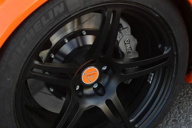 hydro-carbons.blogspot.com-Ginetta-G60-Custom-Sports-Car-wheels-brakes
