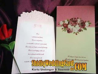 http://www.shidiqweddingcard.com/2015/11/fe-07.html
