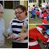 Guatemaltecos en Chicago envían juguetes a niños con desnutrición