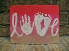 http://todaysmama.com/2014/01/easy-valentines-crafts/