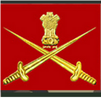 509 Army Base Workshop Recruitment 2015 for 90 Posts Apply Online at www.indianarmy.nic.in