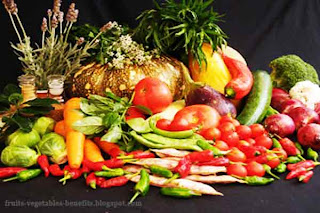 health_benefits_of_eating_vegetables_fruits-vegetables-benefits.blogspot.com(health_benefits_of_eating_vegetables_23)