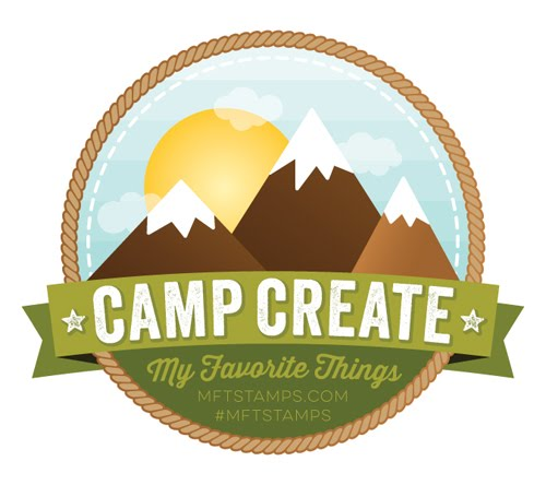 MFT Camp Create 2016