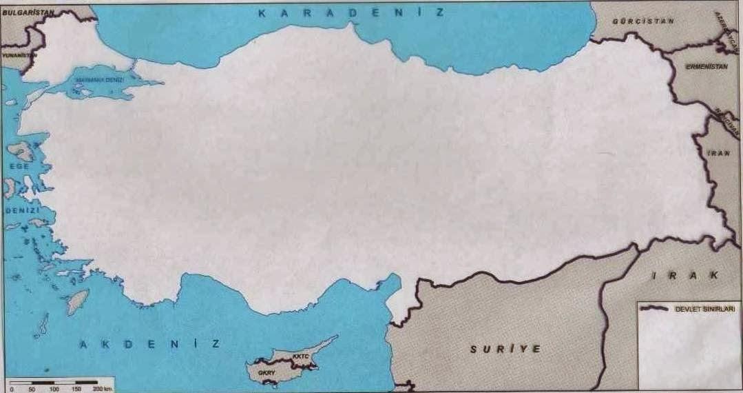 Haritası türkiye sahil haritası türkiyenin deprem bölgeleri