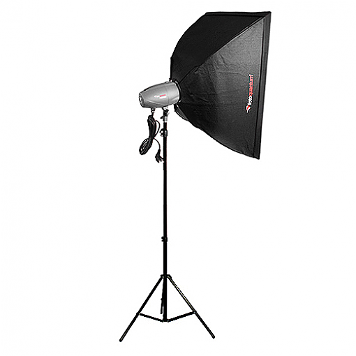 http://prostudio360.it/FotoQuantum-Flash-Kit-FQM-500-montaggio-Bowens-con-Softbox-60x90cm?utm_source=Crupi&utm_medium=Review-flash-FQM-Softbox-60x90
