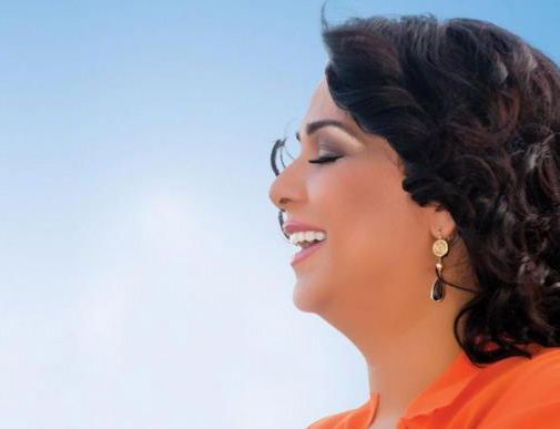 البوم نوال الكويتية 2013 اغاني