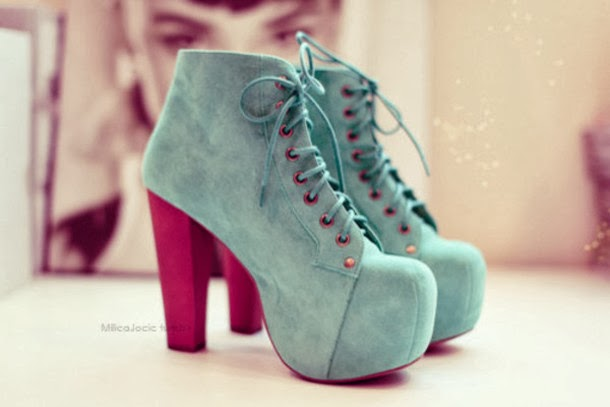 shoes-style-amazing-fashion-blue-soft-heel-high-heels-lace-lace-up-laced-heels-chunky-heels-jeffrey-campbell