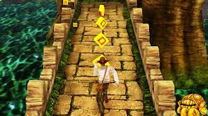 temple run a must have game