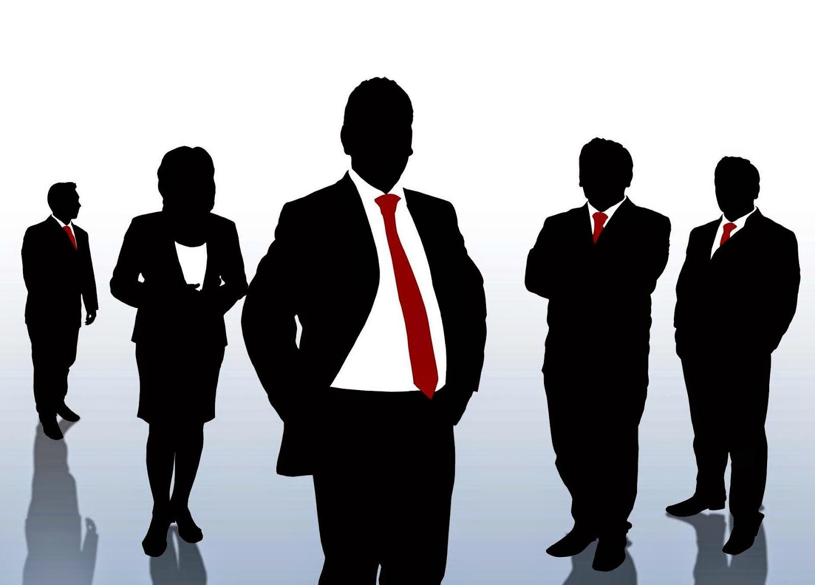 Pengertian Manajemen Dari Beberapa Ahli