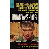 Brainwashing;: The story of men who defied it