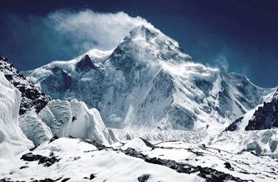 K2 Enterrados en el Cielo, libros