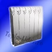 радиаторы по отпускным ценам фото