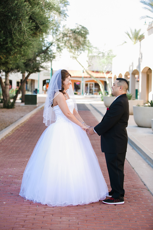 Wedding Dresses In Mesa Az 91 Fabulous Please enjoy Tammy u