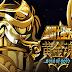 Novas informações sobre Saint Seiya- Soul of Gold
