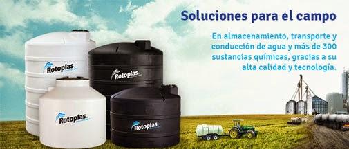 Rotoplas AgroIndustrial