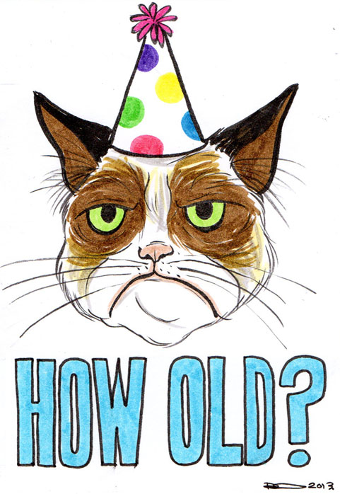 Look what i drawed birthday bonanza 2 the sequel birthday bonanza 2 the sequel bookmarktalkfo Image collections