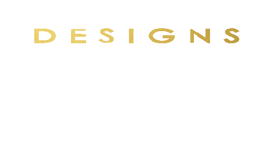 Steph Murdoch Designs