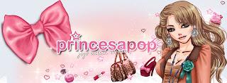 Princesa Pop
