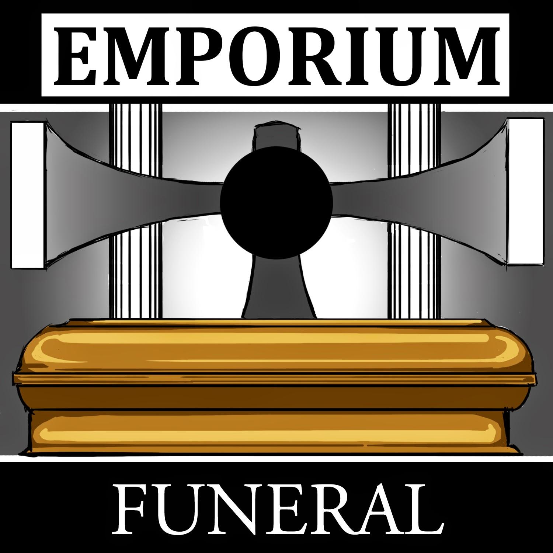 Emporium new single