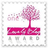 Premio otorgado por Arae de Aliño con cariño