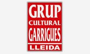 Garrigues, cooperaciò Internacional, del Grup cultural Garrigues.