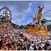 Jom Lihat Upacara Bakar Mayat Agama Hindu Di Bali Indonesia