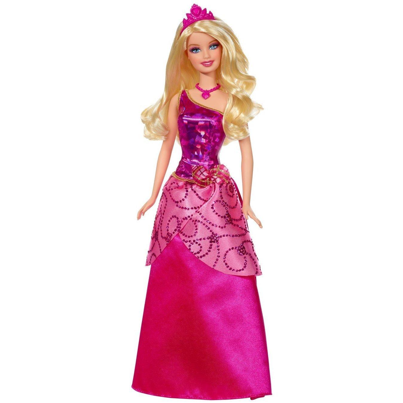 www.barbie.com de